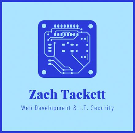 ztackett.com